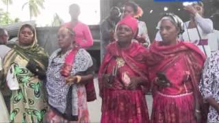 preview picture of video 'TOIRAB YA MEZA DE NAHOUZA ET HASSANATA 1/5PARTIE'