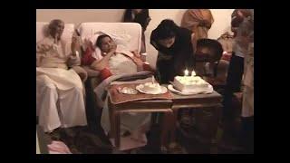 Anupama birthday thumbnail