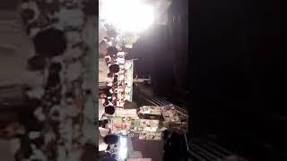 Kashif gujjar - Ən Populyar Videolar