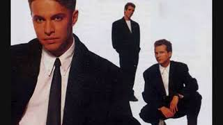 Johnny Hates Jazz - My Foolish Heart (Subtítulos Español)