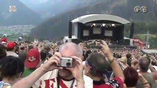 2007 Abschlusskonzert Der Schürzenjäger