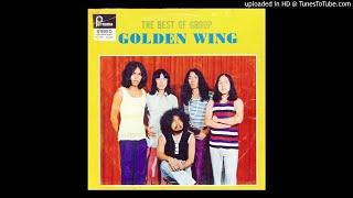 Golden Wing - Kenangan Indah