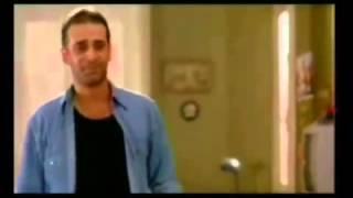 تحميل اغاني عمرو دياب - معقول هقولك روح MP3