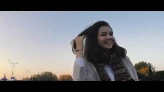 """Видео """"Я - студент"""".  МИТСО. Ольга Полещук"""