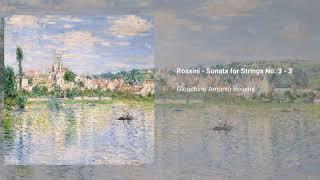 6 sonatas a quattro
