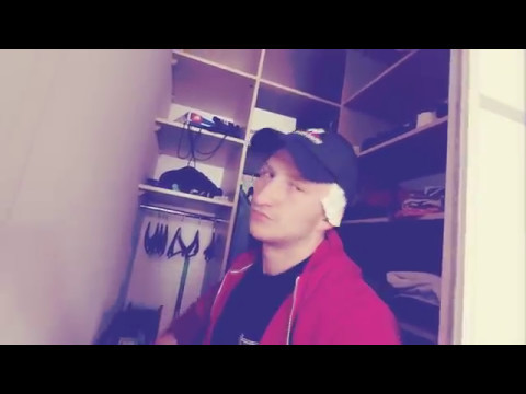 kozakk666's Video 151696892049 vABNUC89pfw