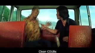 Прикольные видео   COUBs funny videos #22