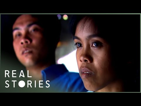 A Murder In The Family (Full Documentary) - Real Stories