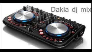 Gujarati Dakla Dj Mix (part 2) 2015
