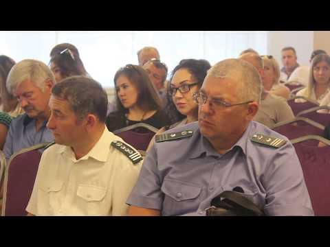 О состоявшихся публичных обсуждениях результатов правоприменительной практики Управления в городе Астрахань