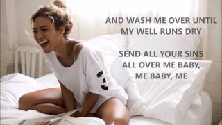 Descargar MP3 de Beyoncé - Rocket Lyrics