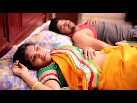 💞 Dewar Bhabhi Romance Scene 💞 Dehati India Nonveg Masti
