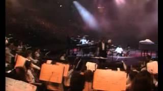 John Farnham Blow By Blow - Classic Jack Live