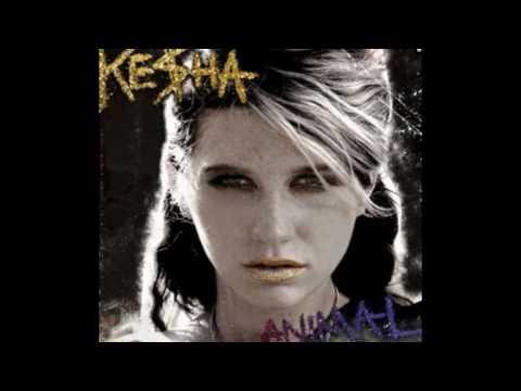 Ke$ha - TiK ToK (Liqui Fi Mix)