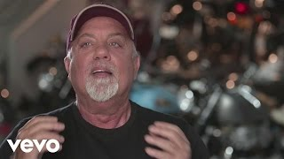 A Matter Of Trust: The Bridge To Russia – Billy's Voice Problems (Documentary Outtake) Video