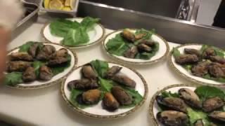 Bill Evans Visits Cinar Turkish Restaurant in Caldwell, NJ to Discover Turkish Cuisine