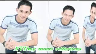 Download lagu Mega Mustika Punya Siapa Mp3