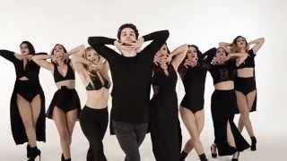 Ciara   Dance Like We're Making Love    EVELIO NOTARIO