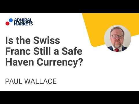Eurų dvejetainiai opcionai