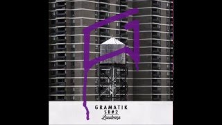 Gramatik SB#2   Hit That Jive   3 Hours