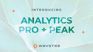 Vídeo de Waystar