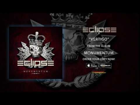 "Eclipse - ""Vertigo"""