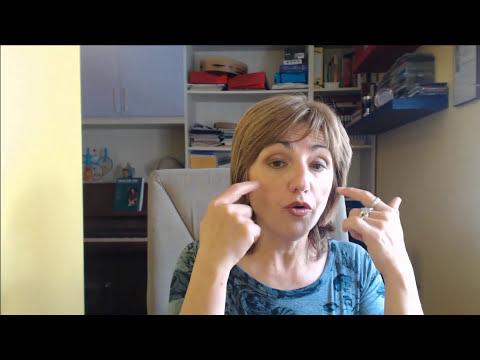 A Katya a osteochondrosis