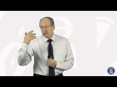 Финансовые Рынки. Виды акций. 5
