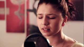 Let Her Go - Passenger (Nicole Cross Official Cover Video)
