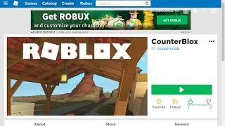 Roblox Canada Uncopylocked
