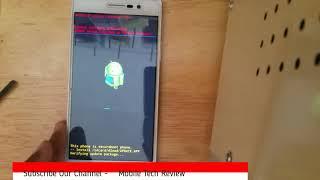 Mobile Tech Review видео - Видео сообщество