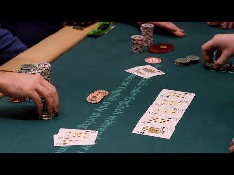 Concord Million, 02.12.2018, Video 6