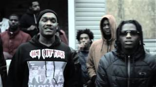SmokeCamp Chino - Outro [prod. by Rocaine] (Official Music Video)
