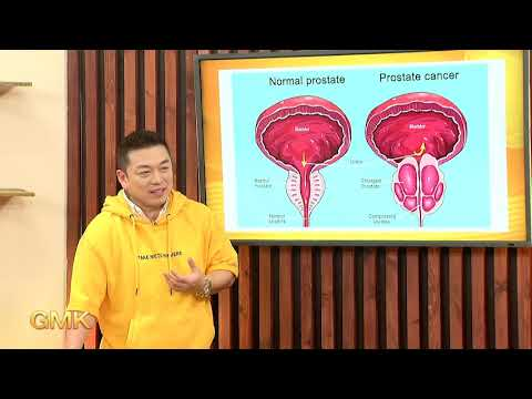Lehet prosztatitis a fertőzés miatt