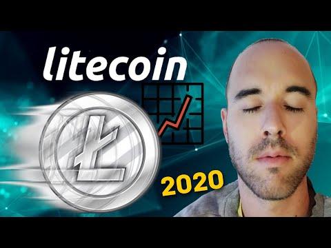 Vélemények sobre bitcoin profit