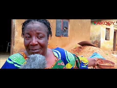 <a href='https://www.akody.com/culture/news/culture-incursion-chez-les-potieres-mangoro-de-katiola-321437'>Culture: Incursion chez les potières Mangoro de Katiola</a>