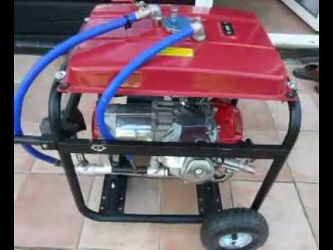 Wieviel kostet in jewrope 1 Liter des Benzins