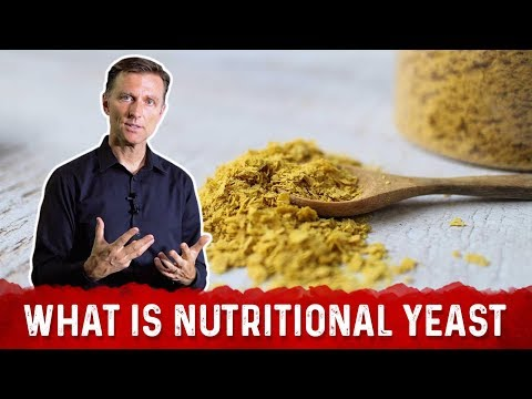 mp4 Nutritional Yeast Good For, download Nutritional Yeast Good For video klip Nutritional Yeast Good For