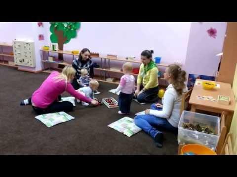 Чем убрать пигментные пятна с лица при беременности