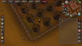 osrs thieving guide mobile - TH-Clip