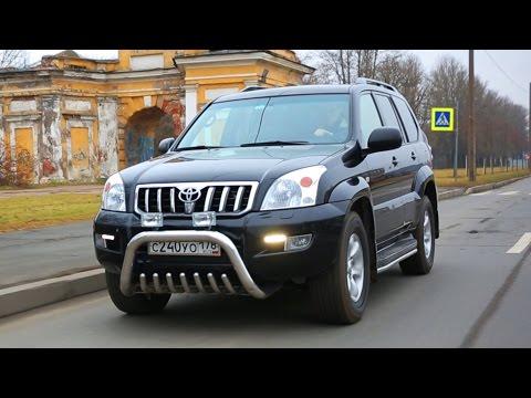 Der Liter des Benzins 95 auf ukraine
