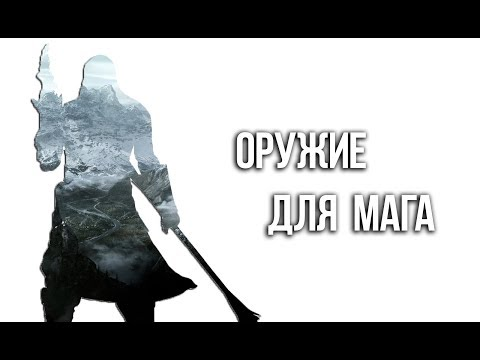 Скачать герои меча и магии 3 в hd 2015
