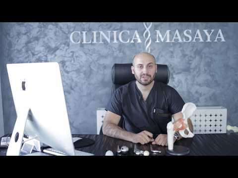 Ce medicamente pentru tratarea articulațiilor