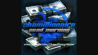 Chamillionaire Good Morning  Ft. Pimp C 2012