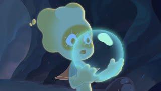 GOODBYE ROBIN! - Animation Short Film 2020 - GOBELINS