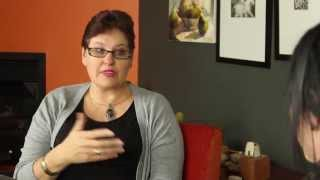 Using MOOCS in eEducation (Sound Idea Interview 3) April 2013