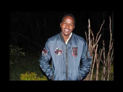 DJ Navison – Kalenjin Gospel Mix
