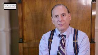 Franchise Lawyer, Jeff Goldstein, of Goldstein Law Firm