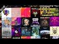 Canciones de la Semana: 17/05 (Avicii, Dotcom, Oliver Heldens, Bear Grillz, Max Styler y más)