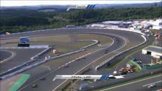 Formula3 - Nurburgring2013 Race 2 Full Race